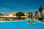 Adriana Beach Club Resort